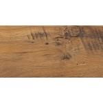 HARO TRITTY 100 TC Eiken oud hout breedstrook 4V