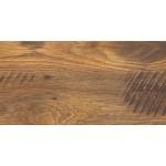 HARO TRITTY 100 TC Eiken oud hout Gran Via 4V