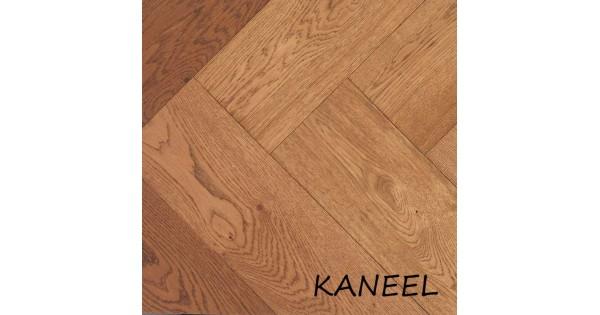 Visgraat eiken rustiek cm kaneel deco vloeren